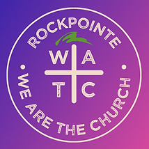 WATC Graphic.png
