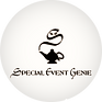 Special Events Genie_edited_edited.png