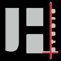 JH Logo.png