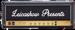 leicashow logo 2019 blank background1200