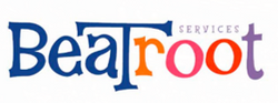 beatroot_logo
