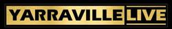 yarraville-live-header_edited