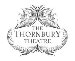 ttt_new_logo