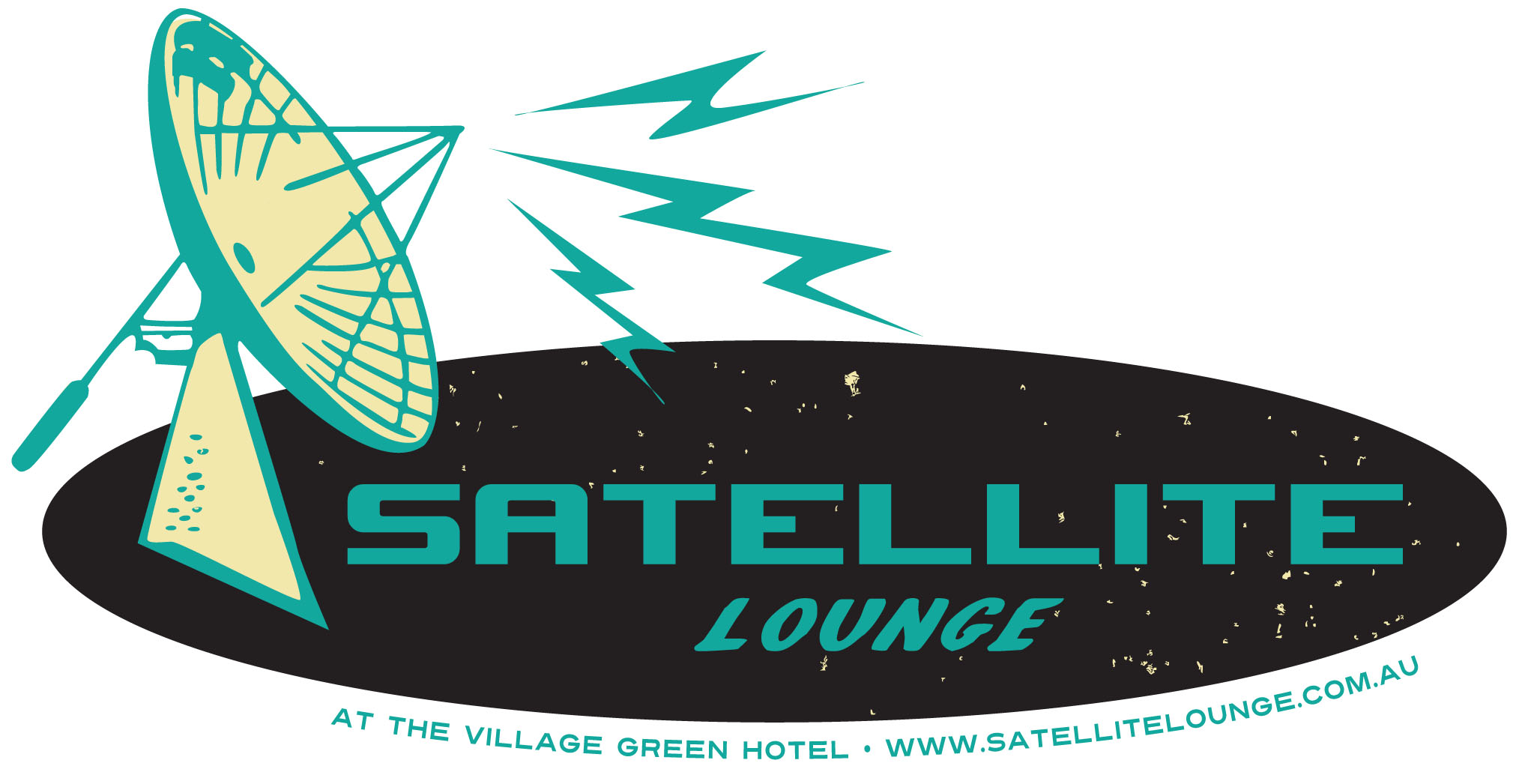 Satellite Lounge