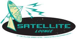 Satellite Lounge