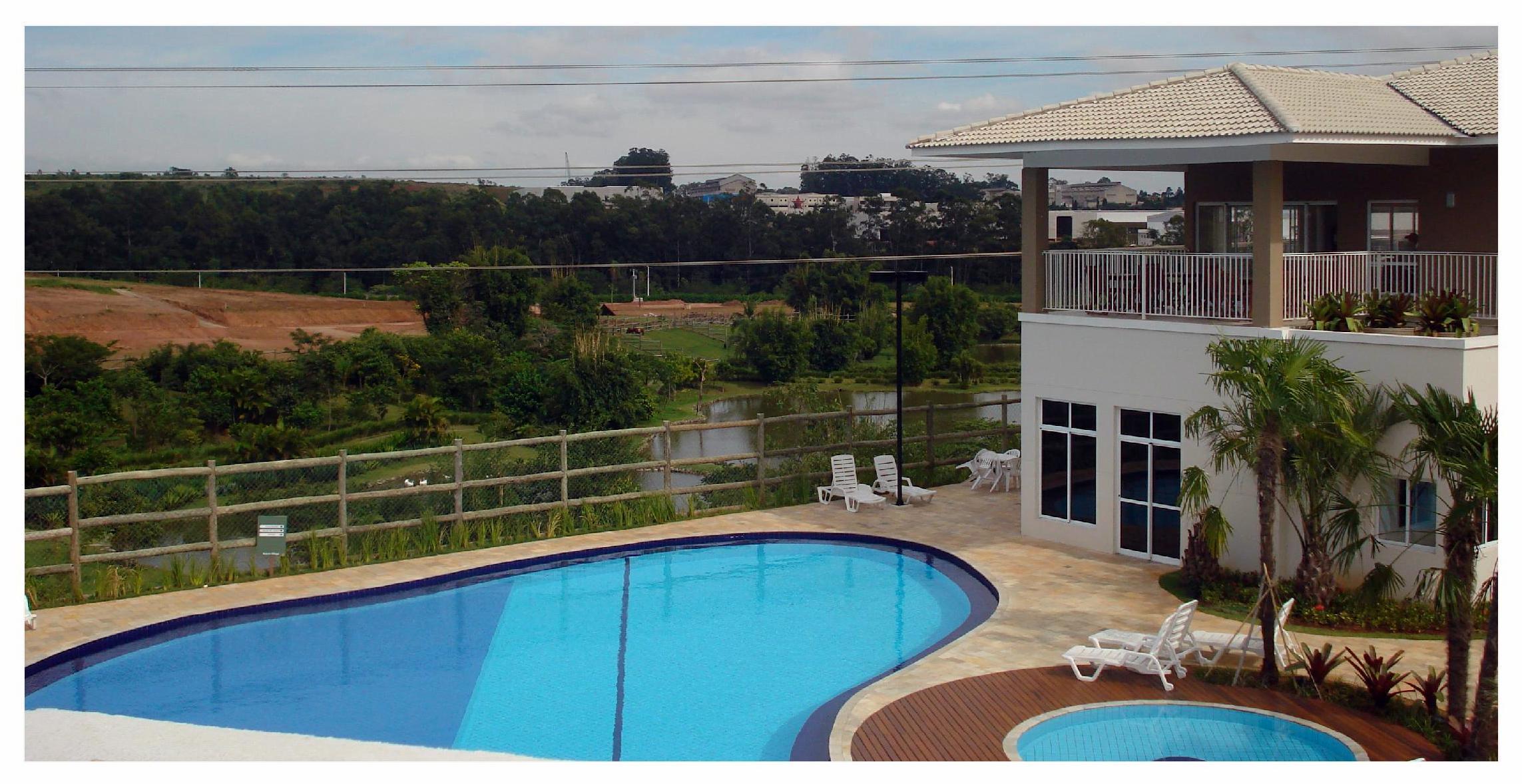 Projeto Condominial