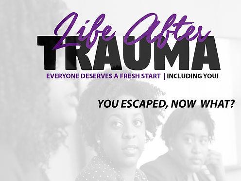 Life After Trauma web thumb2.jpg