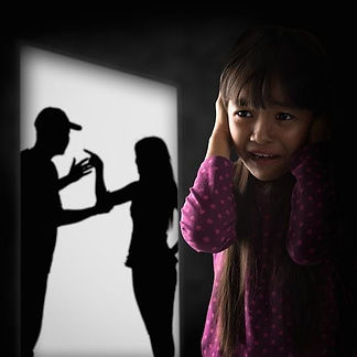 Signs of Domestic Violence with Youth.jp