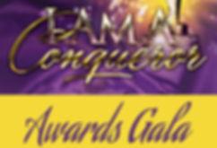 IAAC AWARDS web thumbnail.jpg