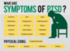 Symptoms-Of-Post-Traumatic-Stress-Disord