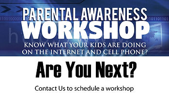 Parental awareness WEBSITE image.jpg