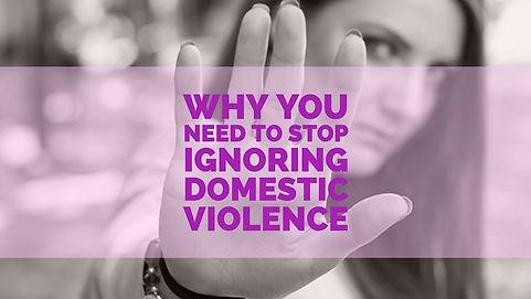Stop Domestic Violence.jpg