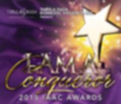 2019 IAAC Awards flyer.jpg