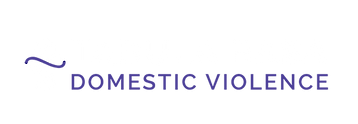 tabula_rasa_logo sideways _600 4 darkbac