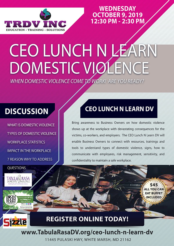 CEO Lunch and Learn WM.jpg