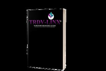 2020 TRDV-LINX GUIDE mu4.png