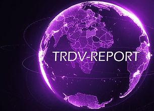 purple globe TRDV.jpg
