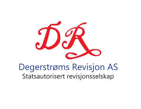 Vi søker revisorer til vårt Trondheimskontor