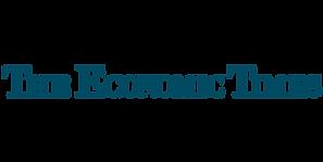 The_Economic_Times_logo.png