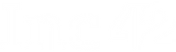 Inc 42 logo.png