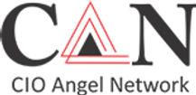 CAN Logo.jpeg