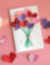 vday cards.jpg