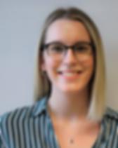 Kelsey Doerkson Headshot.png