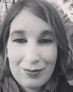 Natalie Westwood Headshot.jpeg
