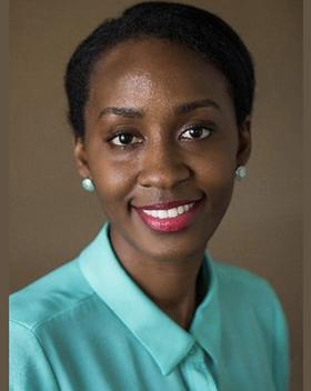 Sophie Okolo Headshot.png