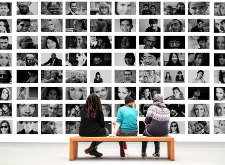 Il Volontariato a Comunità familiare: lo stato dell'arte
