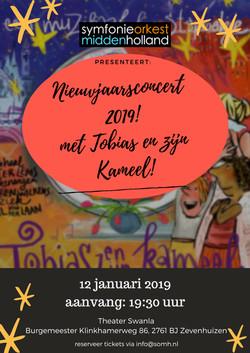 Nieuwjaarsconcert(2)