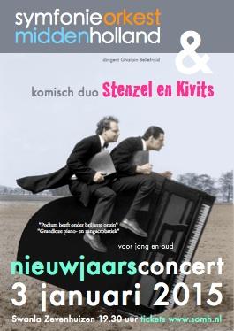 Poster SOMH 3-1-2015 Stenzil