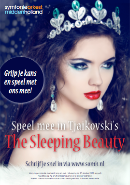 Sleeping beauty SOMH poster def