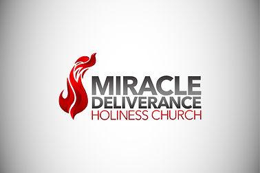 MDHC-Logo-portfolio-template.jpg