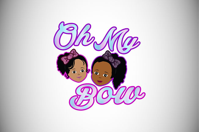 Oh-My-Bow-Logo-portfolio-template.jpg