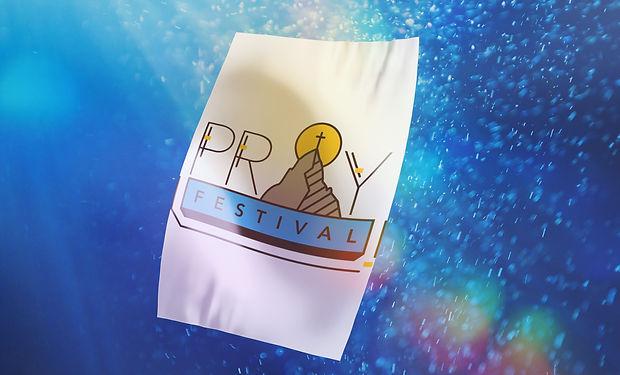 Pray-Festival-Mockup-2.jpg