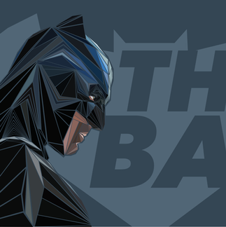 The-Bat-Fractured.png
