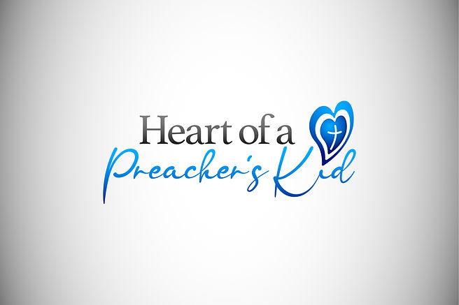 HPK-Logo-portfolio-template.jpg