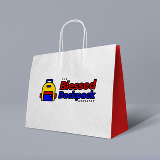 The-Blessed-Backpack-MockUp-3.jpg