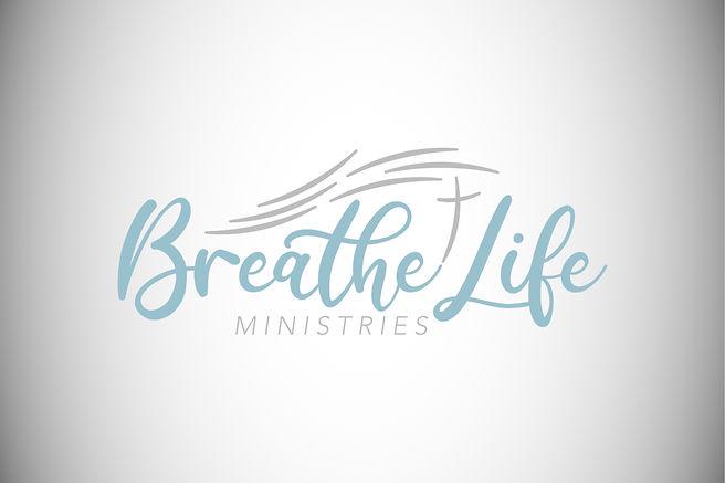 Breathe-Life-Logo-portfolio-template.jpg