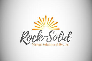Rock-Solid-Logo-portfolio-template.jpg