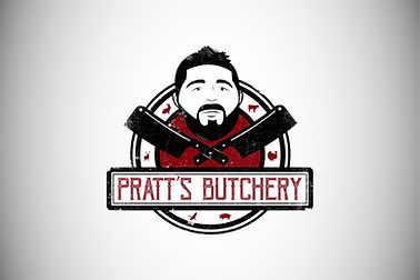 Pratts-Logo-portfolio-template.jpg