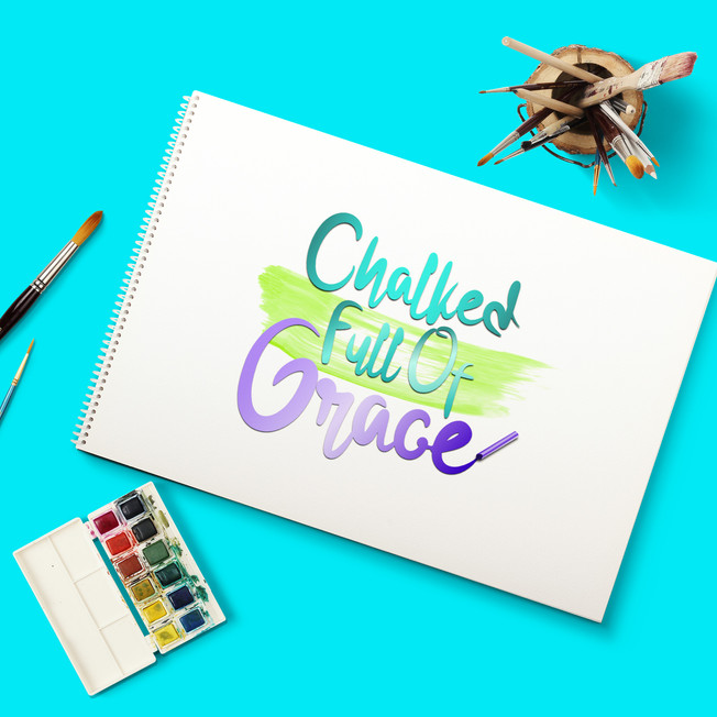 Chalked-Full-Of-Grace-mockup-2.jpg