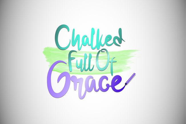 Chalked-Full-Logo-portfolio-template.jpg