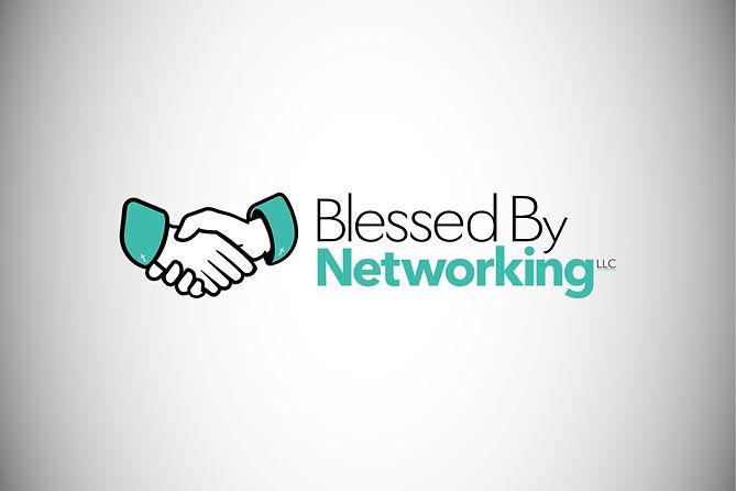 Blessed-Logo-portfolio-template.jpg