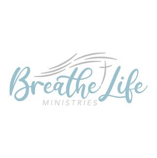 Breathe Life Logo - Flat.jpg