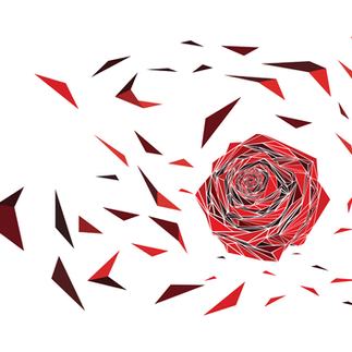 Fractured-Rose.png
