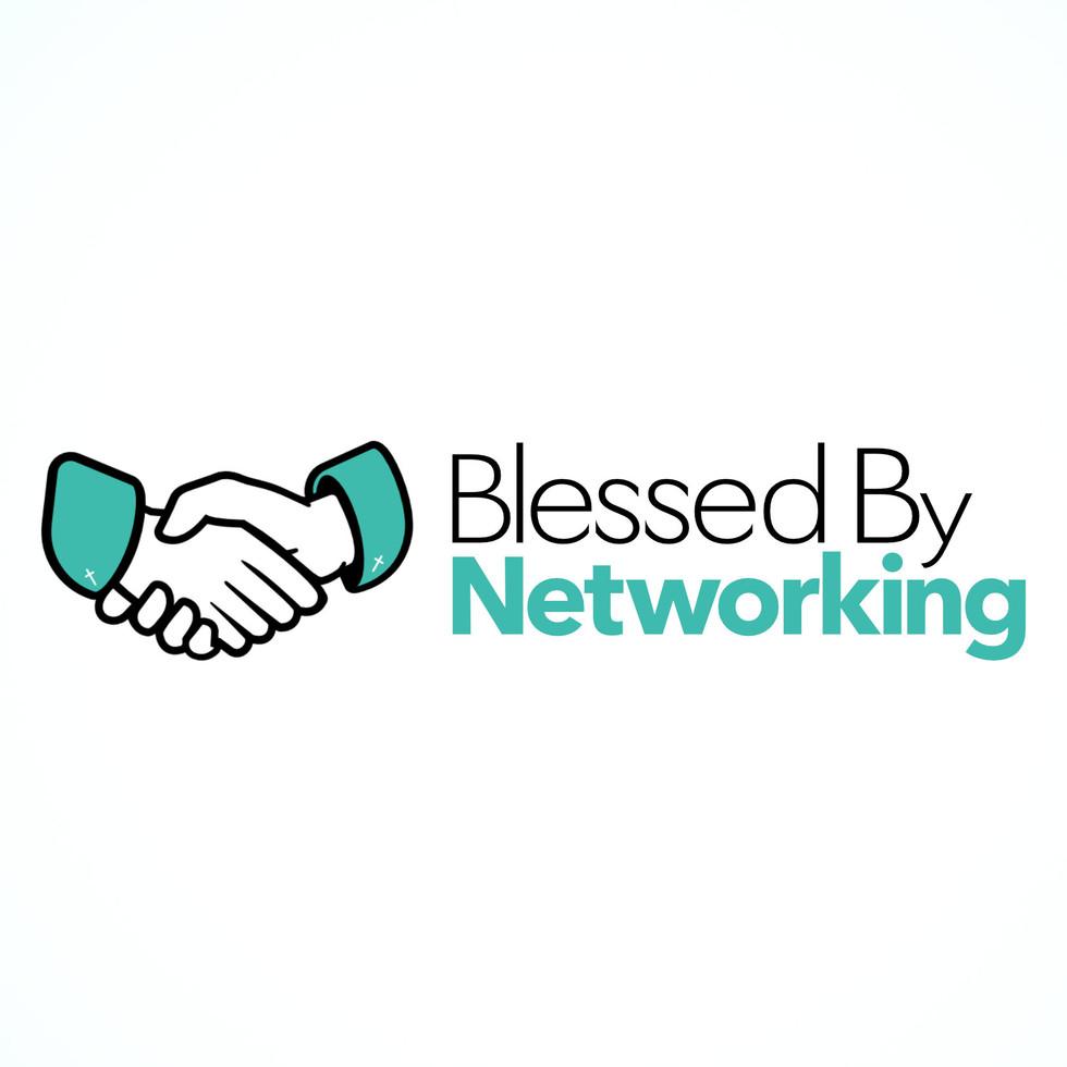 BBN-Logo-V1-Background.jpg
