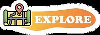 Explore-Button.png