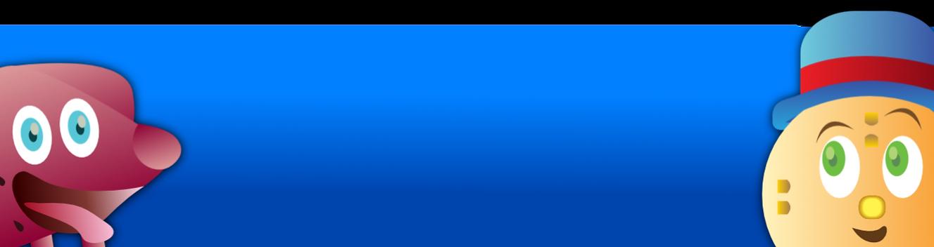 YBI-Web-Bottom-Banner-1.png